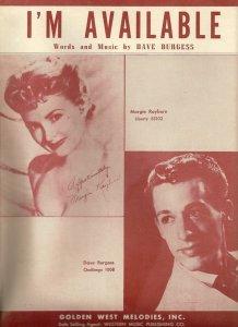 1958-02-25 MARGIE RAYBURN 2