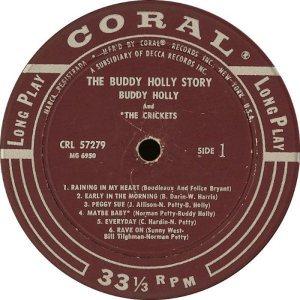 1959-02 -  CORAL LP 57279 C
