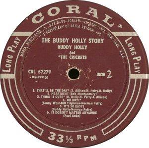 1959-02 -  CORAL LP 57279 D