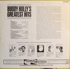 1967 - CORAL LP 57492 B