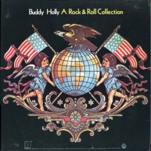 1972 - CORAL LP 7207 B