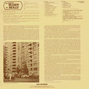1981 - MCA LP 80000 X
