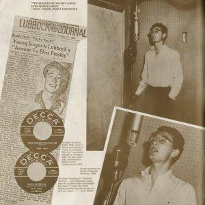 1981 - MCA LP 80000 Z12