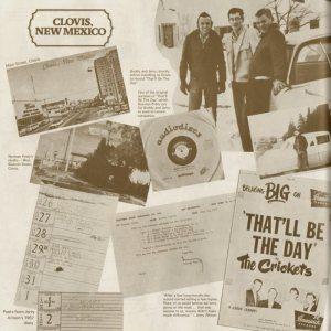 1981 - MCA LP 80000 Z14