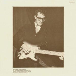 1981 - MCA LP 80000 Z26