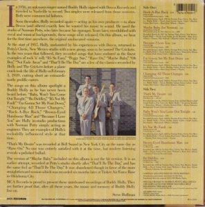1983 - MCA LP 27059 B