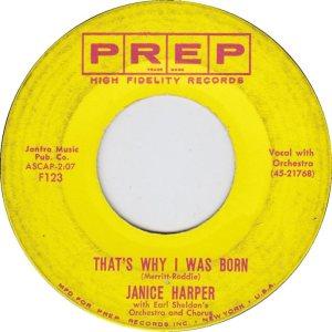 57-11-13 HARPER JANICE