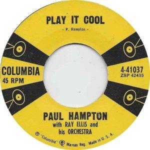 57-11-29 HAMPTON PAUL