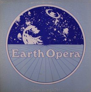 COLORADO - EARTH OPERA A