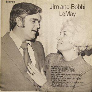COLORADO - LEMAY JIM BOBBI A