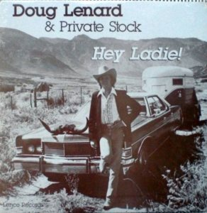 COLORADO - LENARD DOUG A ONOY