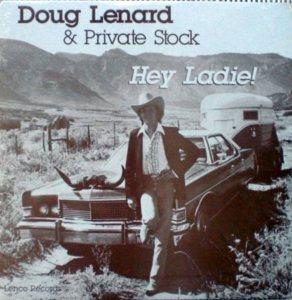 COLORADO - LENARD DOUG A ONOY