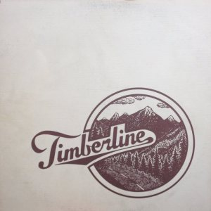 COLORADO - TIMBERLINE ETC RECORDS