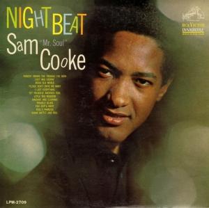 cooke-sam-63-02-a
