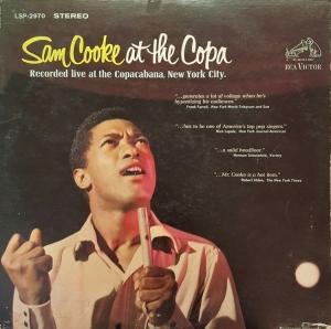 cooke-sam-64-02-a