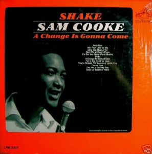 cooke-sam-65-01-a