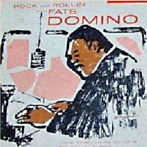 DOMINO EP 139