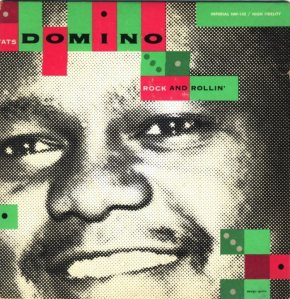 DOMINO EP 142 a