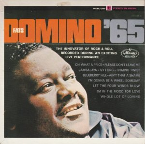 DOMINO EP 659 A