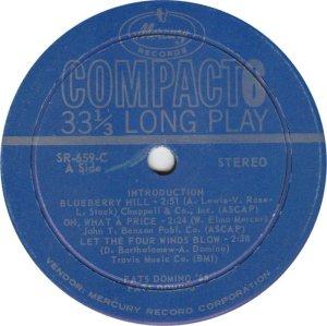 DOMINO EP 659 B