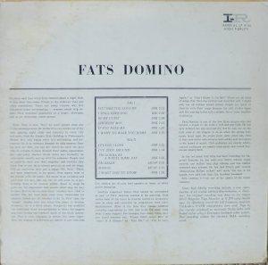 DOMINO LP IMP 9103 B