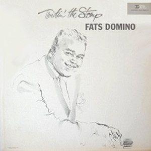 DOMINO LP IMP 9170 A