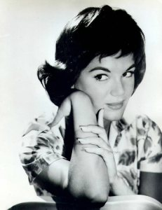 FRANCIS CONNIE