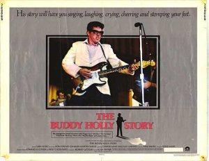 HOLLY 1978 STORY
