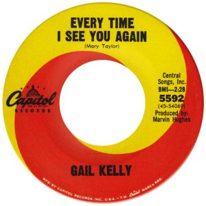 KELLY GAIL 66 B