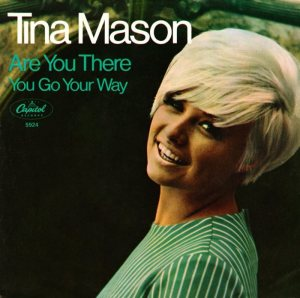 MASON TINA 67 A