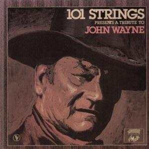 101 STRINGS 01