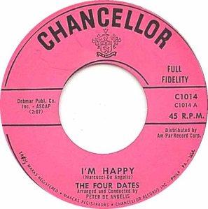 1958-03-10 FOUR DATES