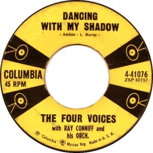 1958-03-17 FOUR VOICES