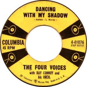 1958-03-17 FOUR VOICES
