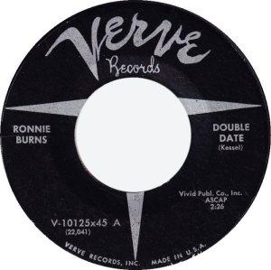1958-03-17 RONNIE BURNS SON G BURNS