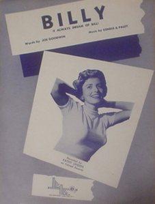 1958-03-18 KATHY LINDEN A