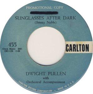 1958-03-20 DWIGHT PULLEN