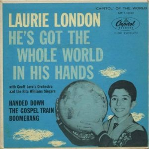 1958-04-03 LAURIE LONDON 2