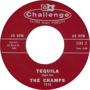1958-04-11 CHAMPS 1