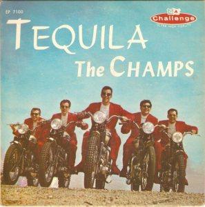 1958-04-11 CHAMPS 2