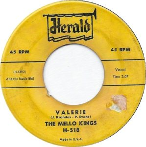 1958-04-25 MELLOW KINGS