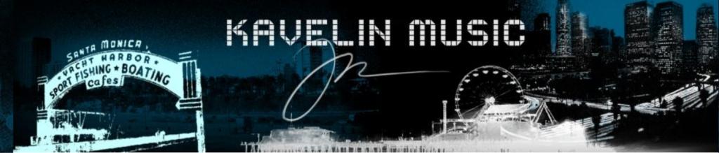 AA Kavelin Web Site