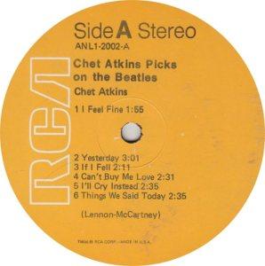 BEAT GOOF - ATKINS RCA 3531 (1)