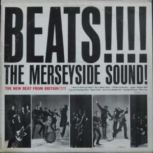 BEATS - DESIGN 170 MERSEYSIDE SOUND (1)