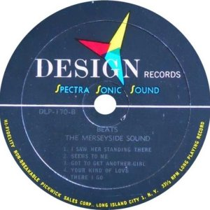 BEATS - DESIGN 170 MERSEYSIDE SOUND (4)