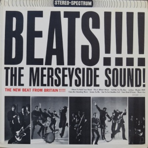 BEATS - SPECTRUM 170 - MERSEYSIDE SOUND R (1)