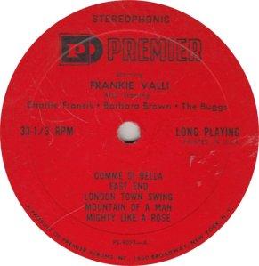 BUGGS - PREMIER 9052