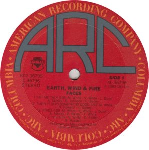 EARTH WIND FIRE - ARC 36797 R_0001