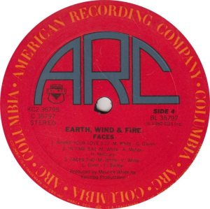 EARTH WIND FIRE - ARC 36797 R_0003