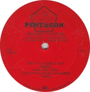LIVERPOOL LADS ETC - PENTAGON 120 M (1) - Copy